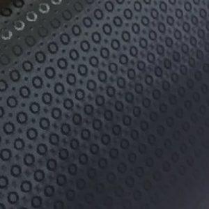 Black Dot Lining