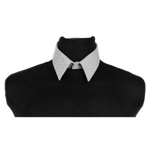 Classic Collar