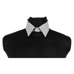 Spread Collar