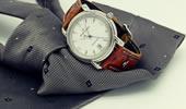 accessories_thumb